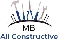 All Constructive - Karweien